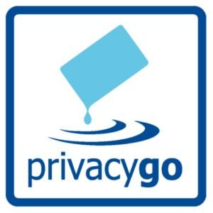 privacygo2