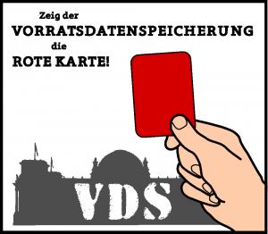 der-vds-die-rote-karte-zeigen