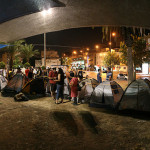 Protest_encampment_in_Lewinsky's_garden._South_Tel_Aviv._Sep._2011