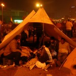 Tahrir_Square_-_Flickr_-_Al_Jazeera_English_(7)