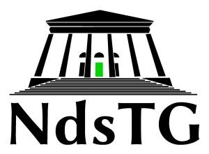NdsTG-Logo01