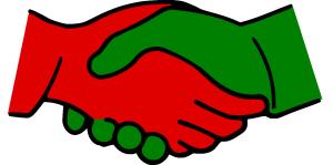 rotgruenhandschuetteln01