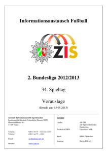 zis-informationsaustausch
